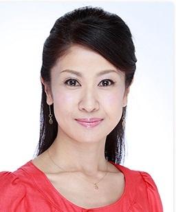 小林綾子 性格